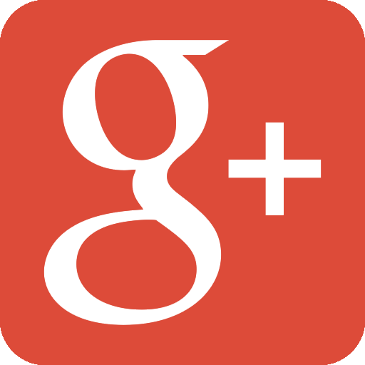 Google Plus Courtier en Direct