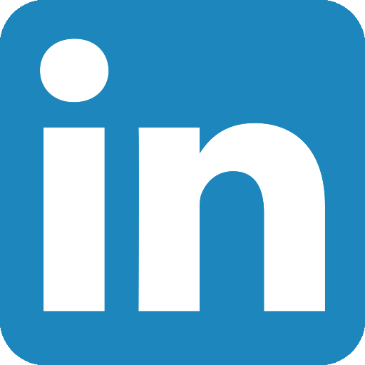 LinkedIn Courtier en Direct